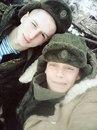 Личный фотоальбом Алексея Орлова