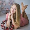 Фотоальбом Надежды Лазаревой