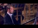 Mikhail Pletnev plays Rachmaninoff Rhapsody on a Theme by Paganini Moscow 1983