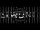 08 04 17 Slwdnc presents Mosaic label night in Gazgolder