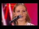 ГлюкoZa Глюкоза «Без тебя» Партийная зона МУЗ-ТВ, 2.10.2016