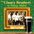 Tommy makem the clancy brothers