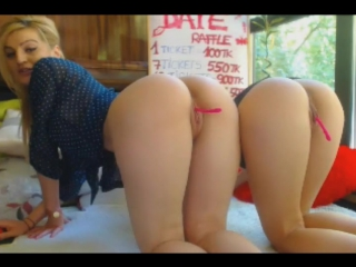 Super_hot_blondes_teasing_and_making_orgasms