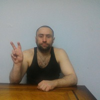 Александр Кузвесов
