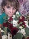 Фотоальбом Ольги Зиновьевой