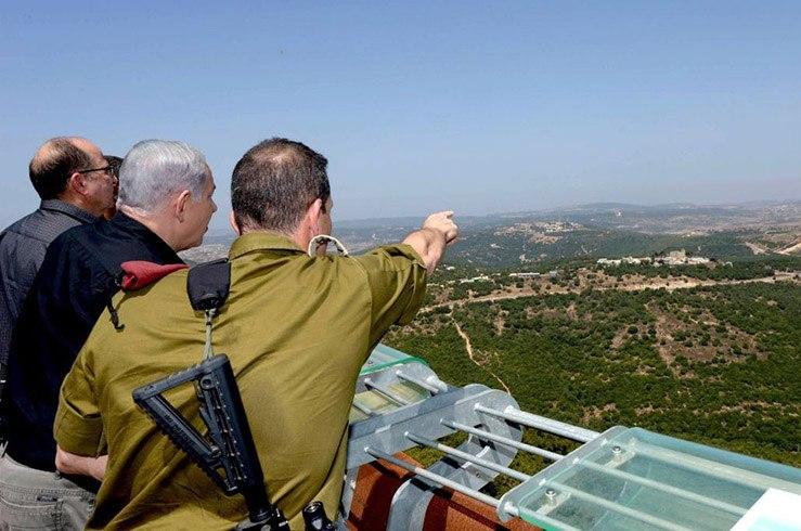 Чего нельзя делать в Израиле туристам, изображение №6