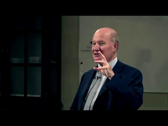 СРАЧ БРЕД Невеев лжепсихолог Юрий Абрамов История контркультизма лекция 3