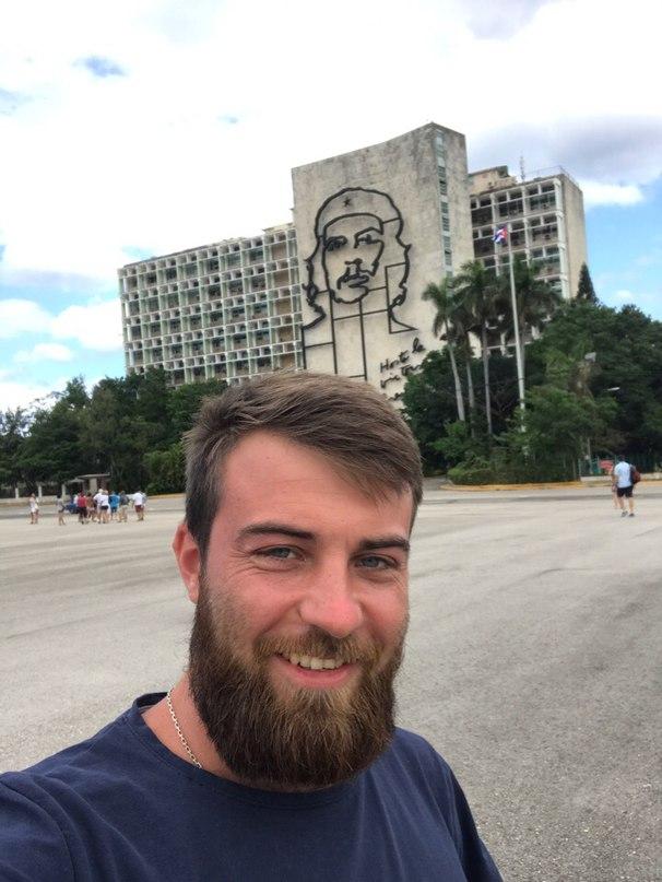 Москва михайлов кирилл фото