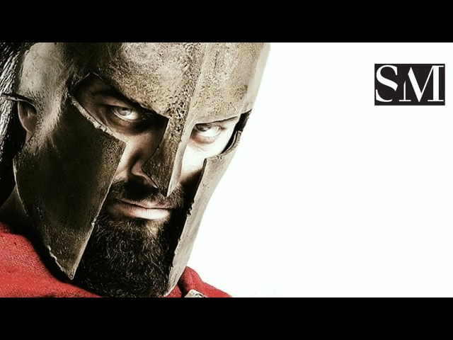 300 tribute SPARTANS WHAT IS YOUR PROFESSION