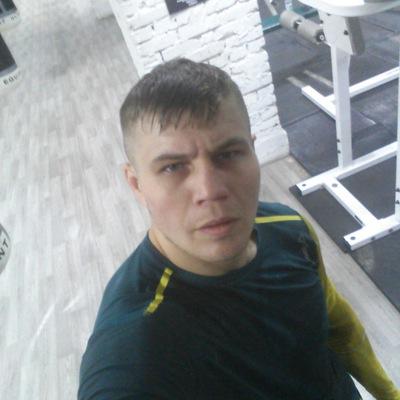 Леонид Санников