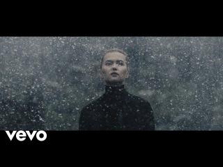 Mari Samuelsen - Timelapse (Official Video)