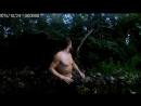 Karpate Mountains Train Fight Bruce Lee Shavkat Tamir Key of dragon Cammry