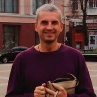 Калошин Александр