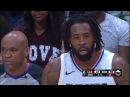 LA Clippers vs Denver Nuggets - 1st Half Highlights | February 27, 2018 | 2017-18 NBA Season