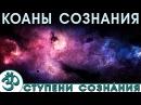 Коаны Сознания Аудиокнига NikОsho