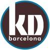 Консьерж-сервис Какдома Барселона