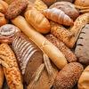 Хлебный дворик