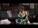 Удивительное путешествие Мэри Брайант (The Incredible Journey of Mary Bryant), 2005 г., 1 часть