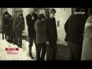Блокада Ленинграда Пережить голод Марафон Наша Победа 2017