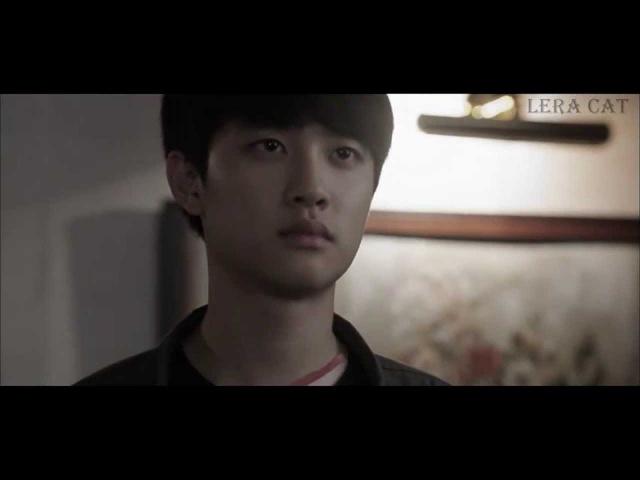 IПривет монстрIIHello Monster│D.O (Do Kyung Soo) -II Lee Joon YoungII