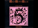 Bad Boys Blue - The Fifth - Show Me The Way