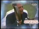Qedir Rustemov Sona bulbuller Agdam 1990 cı il