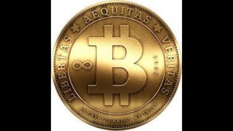 Enwy новый майнинг Биткоин, Лайткоин, Догикоин Бонус 100 GHS заработок криптовалю ...