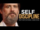 One of the Most Motivational Videos You'll Ever See   SELF DISCIPLINE topnotchenglish