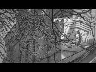 """Священник Иоанн Кормилин (из цикла """"Новомученики и исповедники российские"""")"""