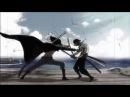 [One Piece] Roronoa Zoro - $uicideboy$ [AMV]