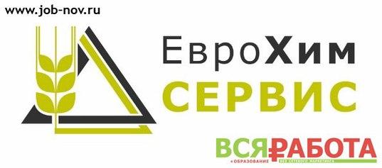Удалённая работа в великом новгороде вакансии удалённая работа дому украина