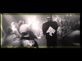 The Chemodan feat. 74, OZ, Brick Bazuka