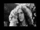 Ten Years Gone Led Zeppelin Subtítulos en Español HQ