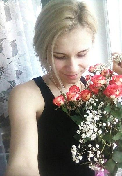 Таміла Кірпічова, 25 лет, Лубны, Украина