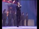 Хотят ли русские войны - Ян Осин (Jan Osin - Hotyat li russkie voini)