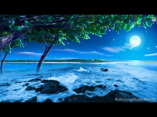 Unforgettable Guitar Melodies 1 - Yoshio Kimura (木村好夫)