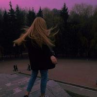 Лера Вежливцева