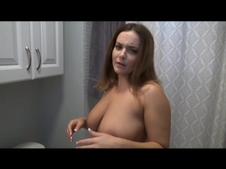 Family Therapy Natasha Nice СПАЛИЛ СЕСТРУ(Anal porno sex анал порно)