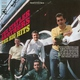 The Statler Brothers - Ruthless