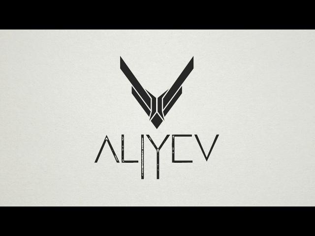 Elvin Mirzezade Dusun Meni DJ Vusal Aliyev Remix 2017