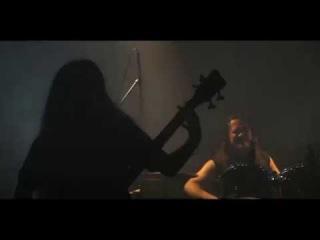 TEODOLIT - Blood Soaked Revenge [StPETEinBlood Metalfest 2017-9-9]