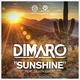 diMaro feat. Dillon Dixon - Sunshine (Dimaro Extended Club Mix) [30.12.2016] [FDM]