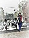 Фотоальбом Ирины Николаевой