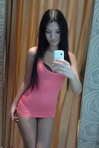 могу проконсультировать Вас голые девушки фото качество признать, вебмастер