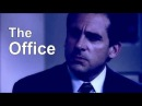 Bring Dunder Mifflin To Life Evanescence feat Michael Scott