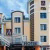 Я-Отель город Кострома