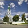 Sobor-Borisa-I-Gleba Voskresnaya-Shkola