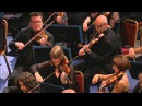 Vaughan Williams: Symphony No. 6 in E minor - BBC Proms 2012 (Andrew Manze conductors)