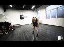 Fever Ray Dry and Dusty contemporary workshop by Vasya Kozar Danceshot 16