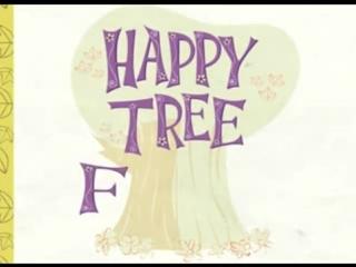 Happy Tree Friends - 1час 23мин, около 100 серий. (тот самый, очень садистский и очень кровавый мультик - все серии)